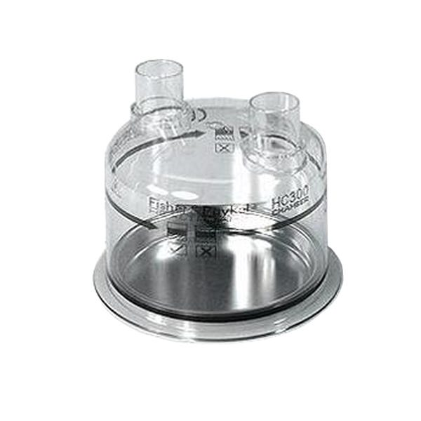Fisher & Paykel Extended Life Humidifier Chamber