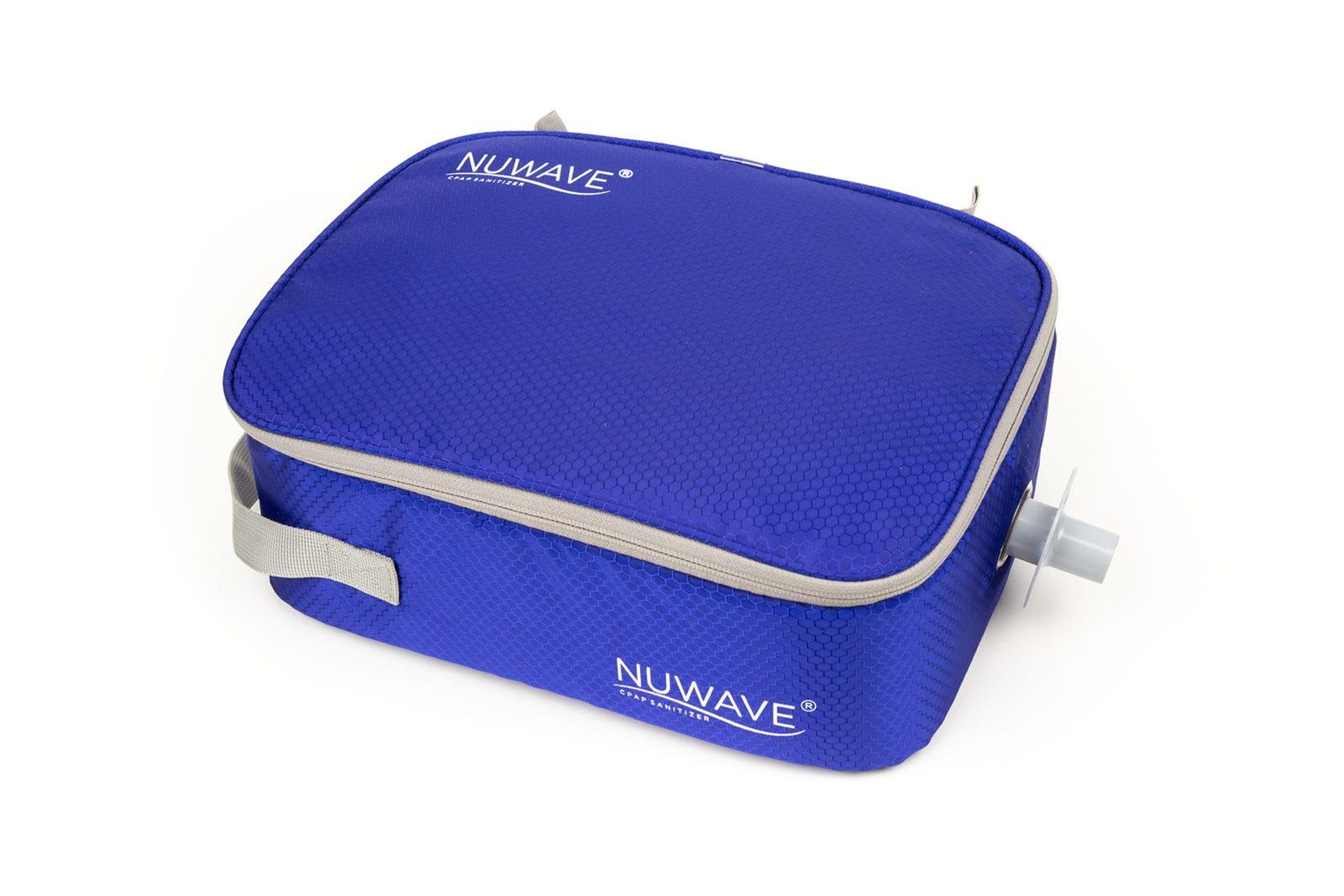 Large NUWAVE® Bag