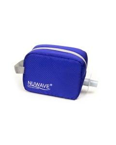 Small NUWAVE® Bag