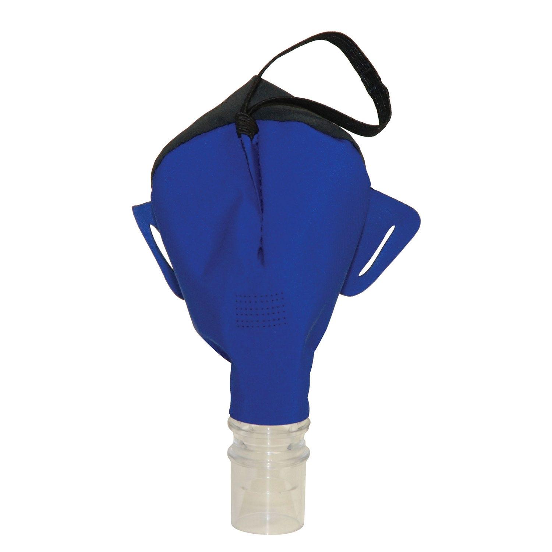SleepWeaver Advance CPAP Mask