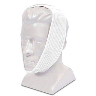 Deluxe Chin Strap