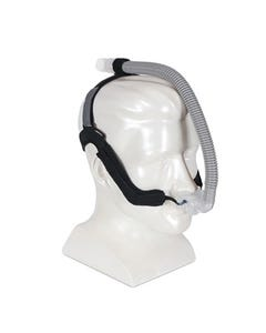 Aloha Nasal Pillow CPAP Mask System
