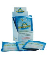 Citrus Cleaning Wipes