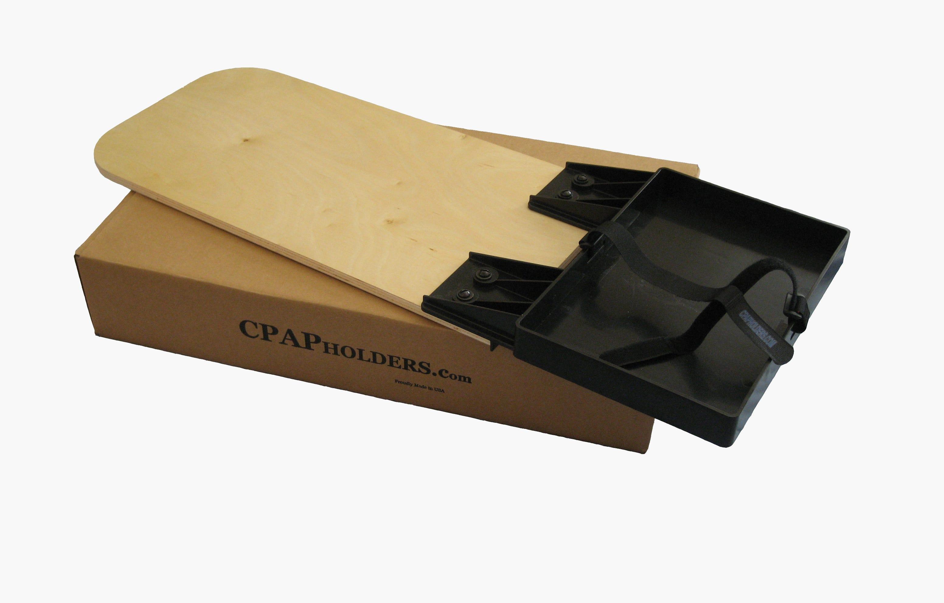 CPAP Holder