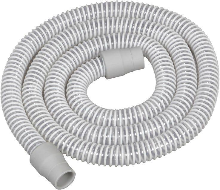 Gemco Medical Universal CPAP Tubing