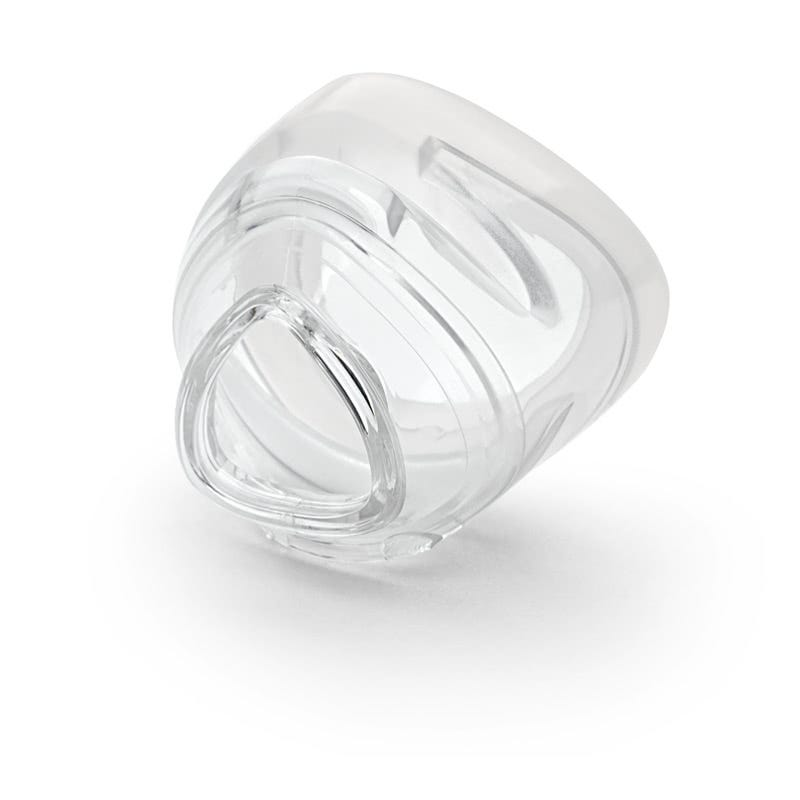 Respironics DreamWisp Nasal Cushion