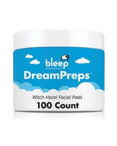 Bleep DreamPreps for DreamWay Mask