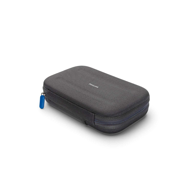 Respironics DreamStation Go Medium Travel Kit