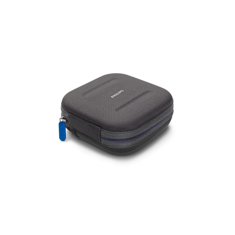 Respironics DreamStation Go Small Travel Kit