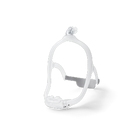 DreamWear Silicone Pillows Without Headgear by Philips Respironics