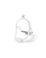 DreamWear Silicone Pillow Without Headgear by Philips Respironics