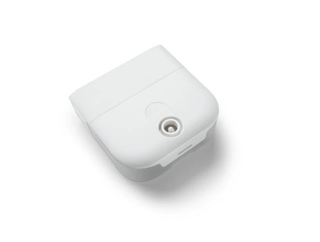 Respironics DreamStation Go Heated Humidifier