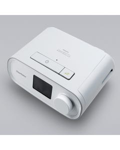 DreamStation Auto CPAP by Philips Respironics