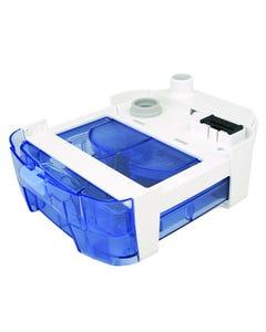 IntelliPAP Heated Humidifier