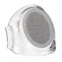 Fisher & Paykel Eson™ 2 Nasal Mask Diffuser