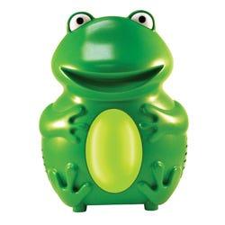 Frog Pediatric Nebulizer System