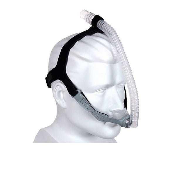 Fisher & Paykel Opus 360 Nasal Pillow Mask