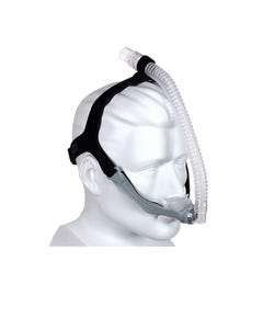 Opus 360 Nasal Pillow Mask by Fisher & Paykel
