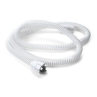 Respironics Heated Tubing