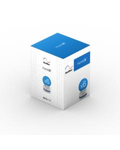 ResMed AirMini HumidX 6 Pack