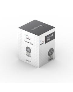 ResMed AirMini HumidX Plus 6 Pack