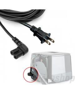 Fisher & Paykel SleepStyle Power Cord