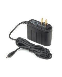 InnoSpire Mini Nebulizer AC Power Cord
