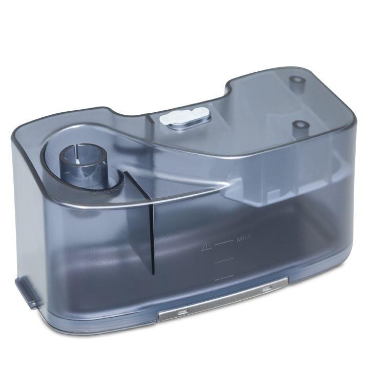 Humidifier Water Chamber