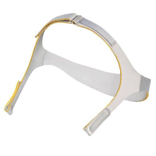 Respironics Nuance Pro CPAP Headgear