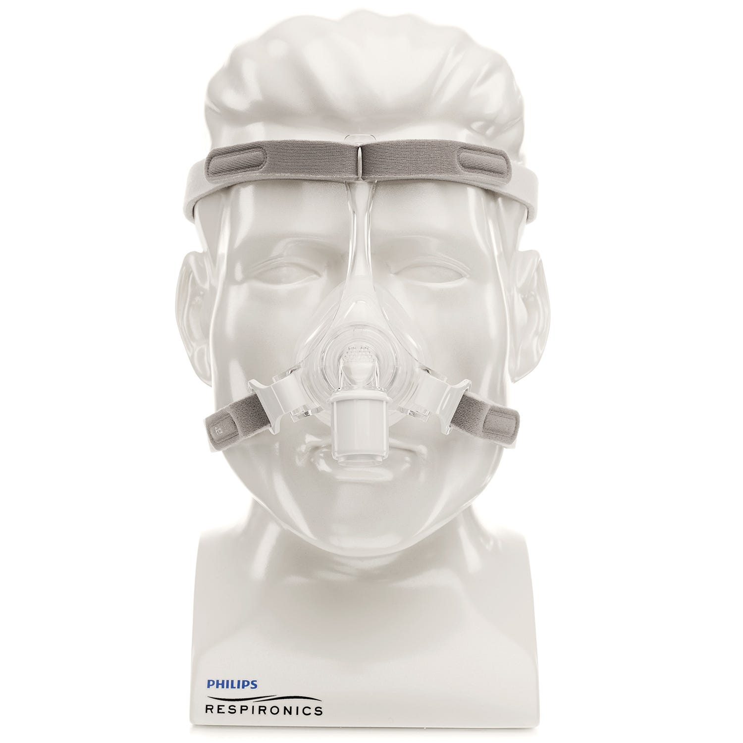 Philips Respironics Complete Pico Nasal Mask