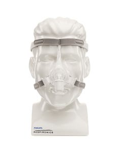 Complete Pico Nasal Mask by Respironics