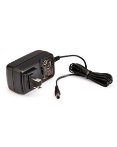 SoClean 2 Replacement AC Adapter