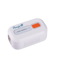 Purify 03 CPAP Sanitizer by Responsive Respiratory