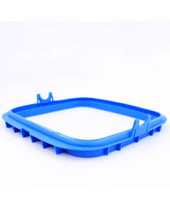 SoClean Replacement Lid Gasket