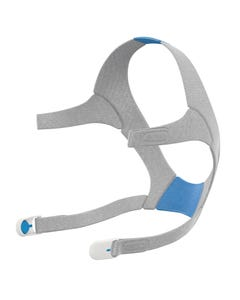 ResMed AirFit/AirTouch N20 Headgear with Headgear Clips
