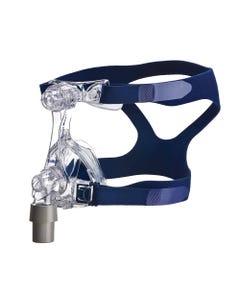 ResMed Mirage Activa™ LT Nasal Mask Complete System