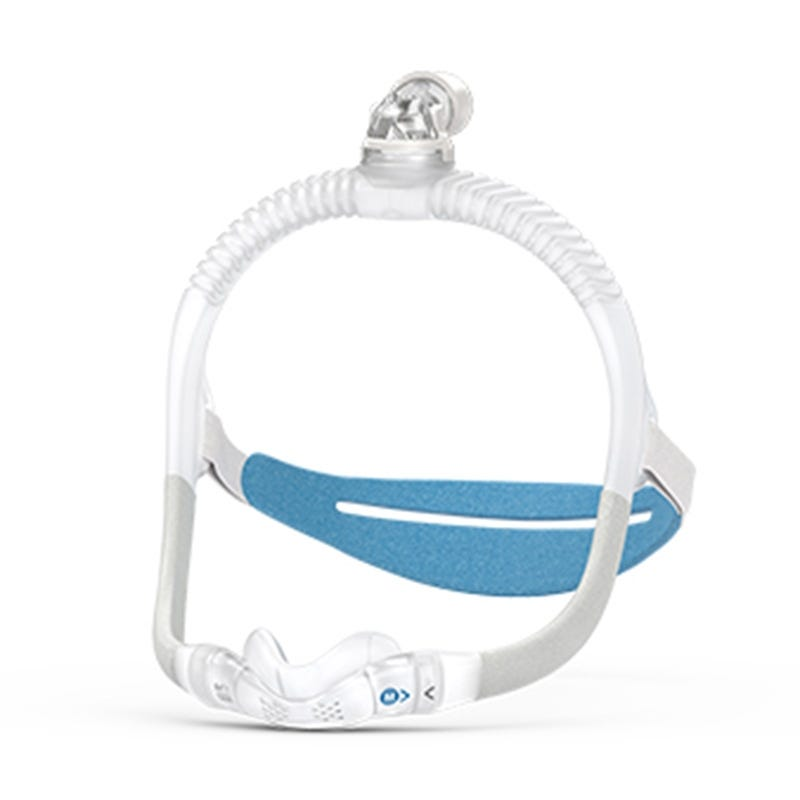 AirFit N30i Nasal CPAP Mask Starter Kit by ResMed