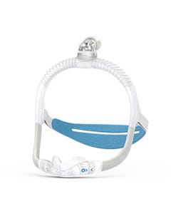 AirFit N30i Nasal Pillow Mask by ResMed