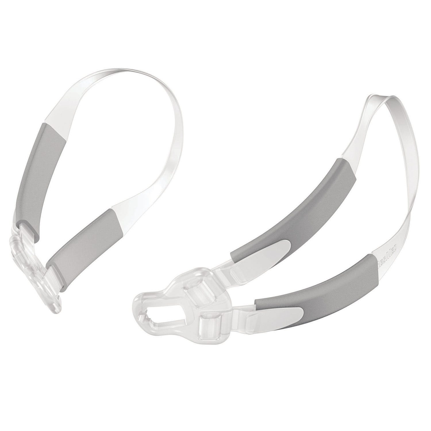 ResMed Swift™ FX Bella Headgear Loops - Grey