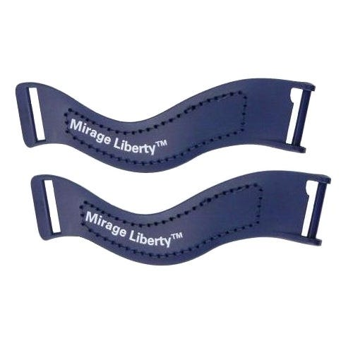 Mirage Liberty Upper Clips