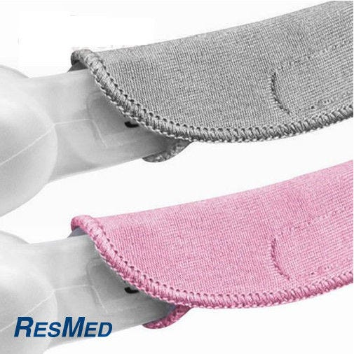 ResMed Swift FX Soft Wraps