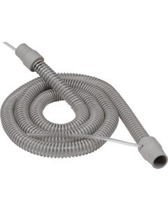 Roscoe Pressure Line Tubing