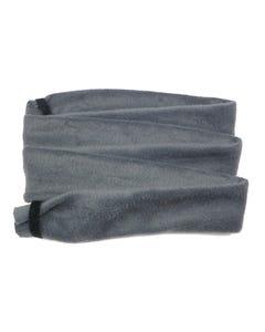 SnuggleHose Tubing Wrap - Charcoal