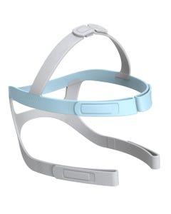 Fisher & Paykel Eson 2 Nasal Mask Headgear