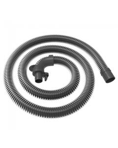 Fisher & Paykel SleepStyle™ ThermoSmart Heated Breathing Tube