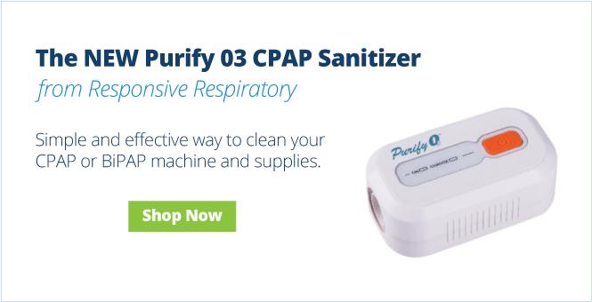CPAP Machines, Masks & CPAP Supplies | Cheap CPAP Supplies
