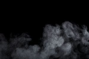 Use a CPAP humidifier to relieve allergies