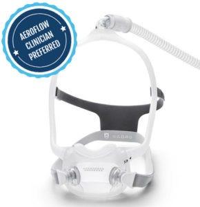 Best Full Face CPAP Mask